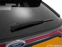 2016 Ford Edge SPORT | Photo 47