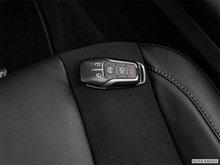 2016 Ford Edge SPORT | Photo 54