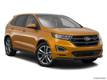 2016 Ford Edge SPORT | Photo 58