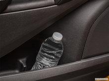 2016 Ford Edge SPORT | Photo 61