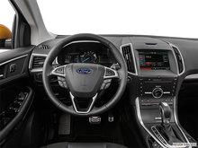 2016 Ford Edge SPORT | Photo 63