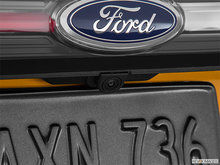 2016 Ford Edge SPORT | Photo 69