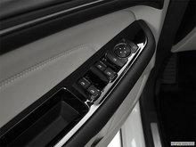2016 Ford Edge TITANIUM | Photo 3