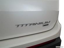 2016 Ford Edge TITANIUM | Photo 28