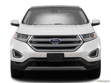 2016 Ford Edge TITANIUM | Photo 34