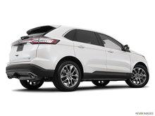 2016 Ford Edge TITANIUM | Photo 37