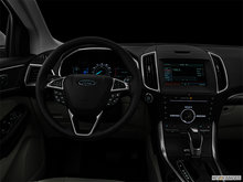 2016 Ford Edge TITANIUM | Photo 55