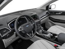 2016 Ford Edge TITANIUM | Photo 60