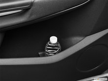 2016 Ford Escape S | Photo 35