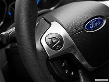2016 Ford Escape S | Photo 56