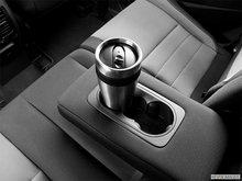 2016 Ford Escape SE | Photo 38