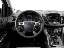 2016 Ford Escape SE | Photo 59