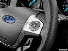 2016 Ford Escape SE | Photo 62