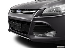 2016 Ford Escape TITANIUM | Photo 57