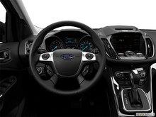 2016 Ford Escape TITANIUM | Photo 63