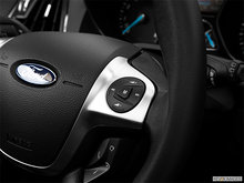 2016 Ford Escape TITANIUM | Photo 66