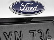 2016 Ford Escape TITANIUM | Photo 68