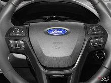 2016 Ford Explorer SPORT | Photo 11