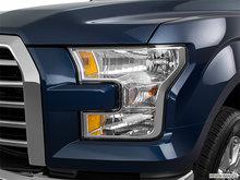 2016 Ford F-150 XLT | Photo 5