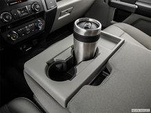 2016 Ford F-150 XLT | Photo 33