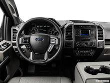 2016 Ford F-150 XLT | Photo 55