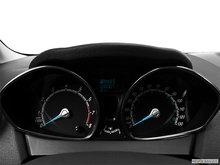 2016 Ford Fiesta S HATCHBACK | Photo 13