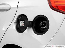 2016 Ford Fiesta S HATCHBACK | Photo 15