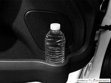 2016 Ford Fiesta S HATCHBACK | Photo 26
