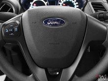 2016 Ford Fiesta S HATCHBACK | Photo 32