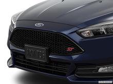 2016 Ford Focus Hatchback ST   Photo 38