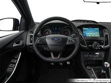 2016 Ford Focus Hatchback ST   Photo 42