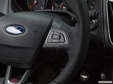 2016 Ford Focus Hatchback ST   Photo 44