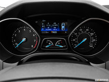 2016 Ford Focus Hatchback TITANIUM | Photo 16