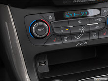 2016 Ford Focus Hatchback TITANIUM | Photo 63