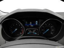 2016 Ford Focus Sedan S | Photo 15