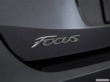 2016 Ford Focus Sedan S | Photo 38