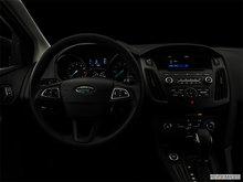 2016 Ford Focus Sedan S | Photo 40