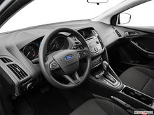 2016 Ford Focus Sedan S | Photo 45