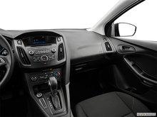 2016 Ford Focus Sedan S | Photo 49