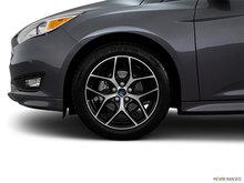 2016 Ford Focus Sedan SE | Photo 4