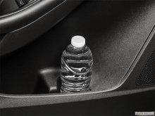 2016 Ford Focus Sedan SE | Photo 37