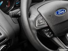 2016 Ford Focus Sedan SE | Photo 57