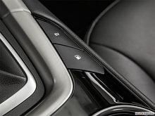 2016 Ford Fusion Energi SE | Photo 17