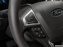 2016 Ford Fusion Energi SE | Photo 61