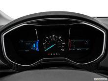 2016 Ford Fusion Energi TITANIUM | Photo 16