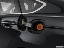 2016 Ford Fusion Energi TITANIUM | Photo 22