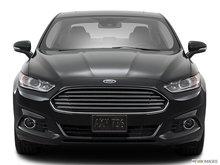 2016 Ford Fusion Energi TITANIUM | Photo 33