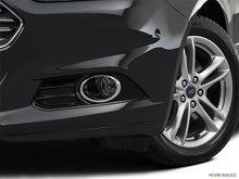 2016 Ford Fusion Energi TITANIUM | Photo 44