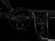 2016 Ford Fusion Energi TITANIUM | Photo 53