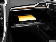 2016 Ford Fusion Hybrid SE | Photo 39